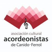 """Nota de prensa: Nace unha nova entidade no barrio de Canido: A """"Asociación Cultural Acordeonistas de Canido-Ferrol"""""""
