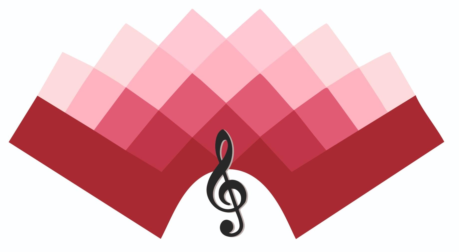 Certamen Nacional de Acordeón ASACES, TROFEO MUNDIAL CMA  y sorteo de un acordeón Cavagnolo